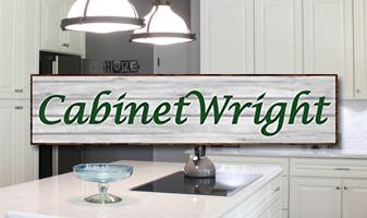 CabinetWright
