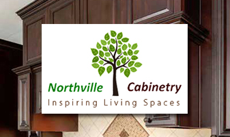 Northville Cabinetry